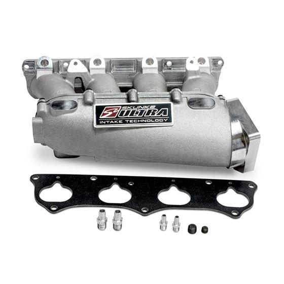 Skunk2 Racing Ultra Series Street Intake Manifold (307-05-0600)