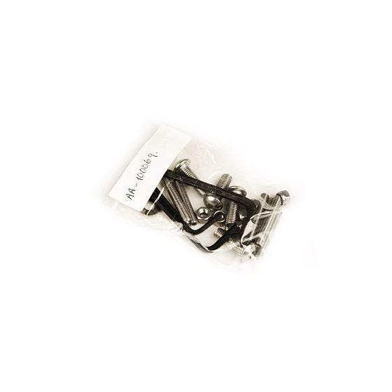 APR Performance Screw Pack GTC-300 (AA-100069)