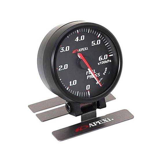 APEXi® 403-A964-0 - EL II System Meters Fuel