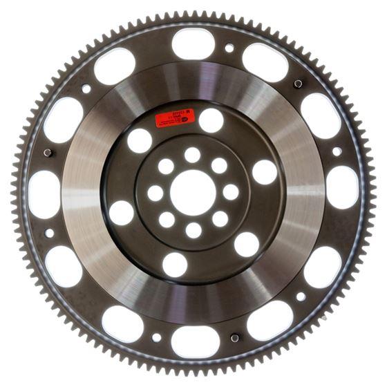 Exedy Lightweight Racing Flywheel (HF02)