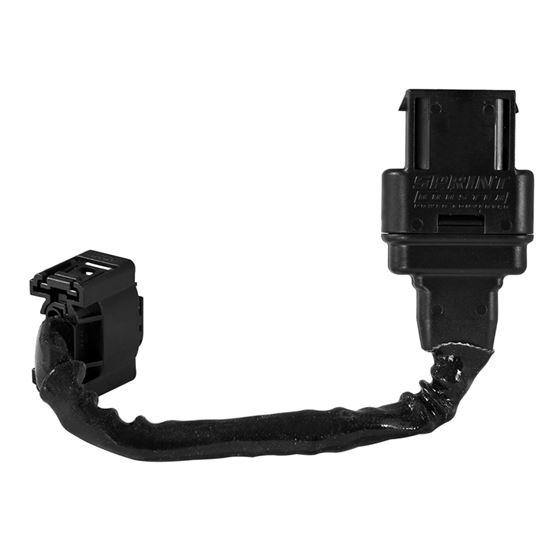 aFe Sprint Booster Power Converter (77-16302)-3