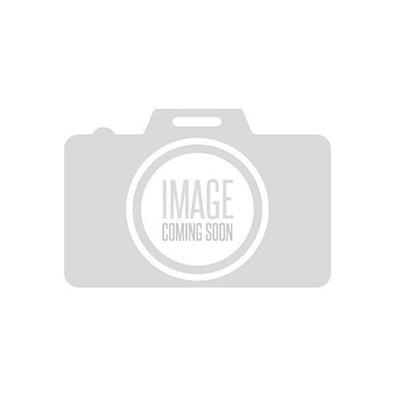 "Motordyne Advanced Resonance Tuning 2.5"" Pipe"