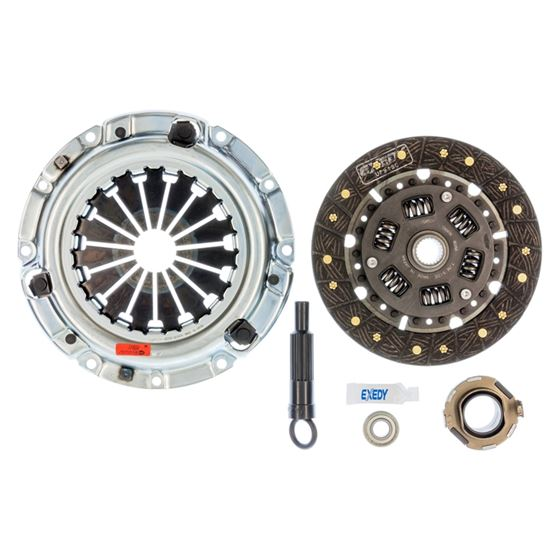 Exedy Stage 1 Organic Clutch Kit (10805)