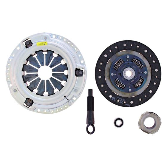 Exedy Stage 1 Organic Clutch Kit (08801C)
