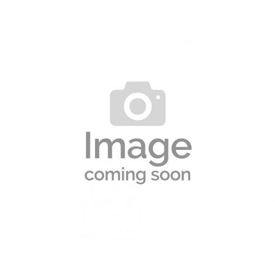 GTHAUS GTS Exhaust Racing (Meist Ultimate Version)